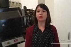 Donne con la macchina da presa: a Cagliari la rassegna sulle pioniere del cinema
