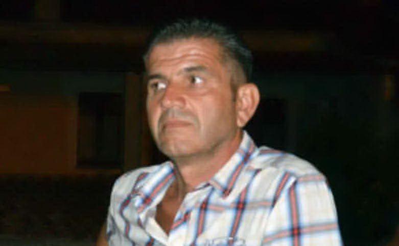 Il vicesindaco Marco Garau