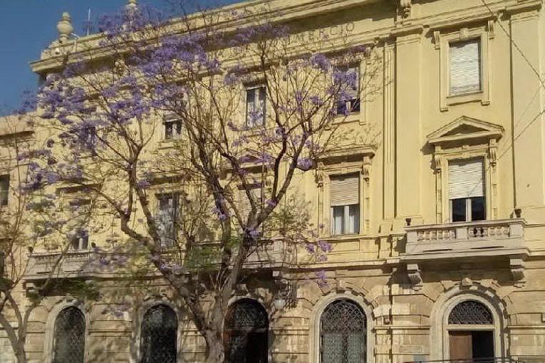 Cagliari, un voucher per favorire l'innovazione tecnologica delle imprese