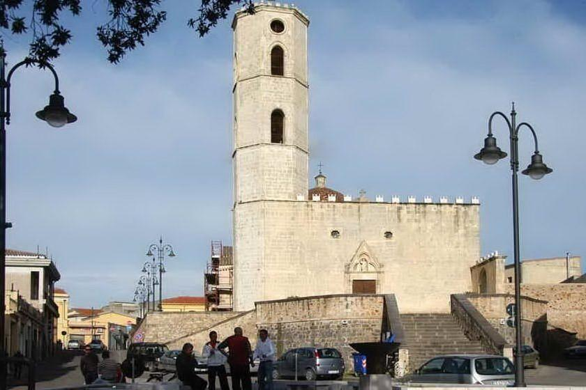 """Nuovo caso a Serramanna, il sindaco: """"Prudenza senza allarmismi"""""""