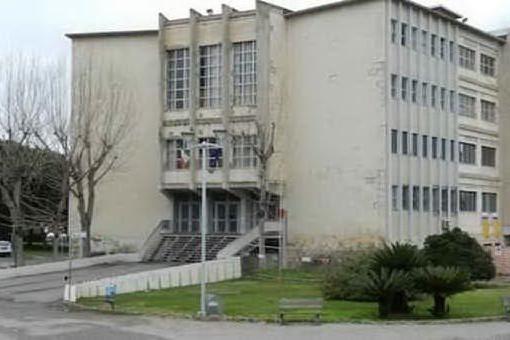 Il Tribunale di Oristano