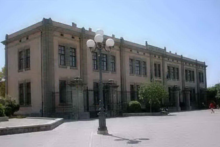 Il Comune di Dolianova ha approvato il Piano per l'edilizia e le attività produttive