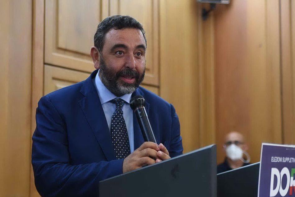 """""""Grave carenza di medici in Sardegna"""": la proposta bipartisan per abolire il numero chiuso a Medicina e Chirurgia"""