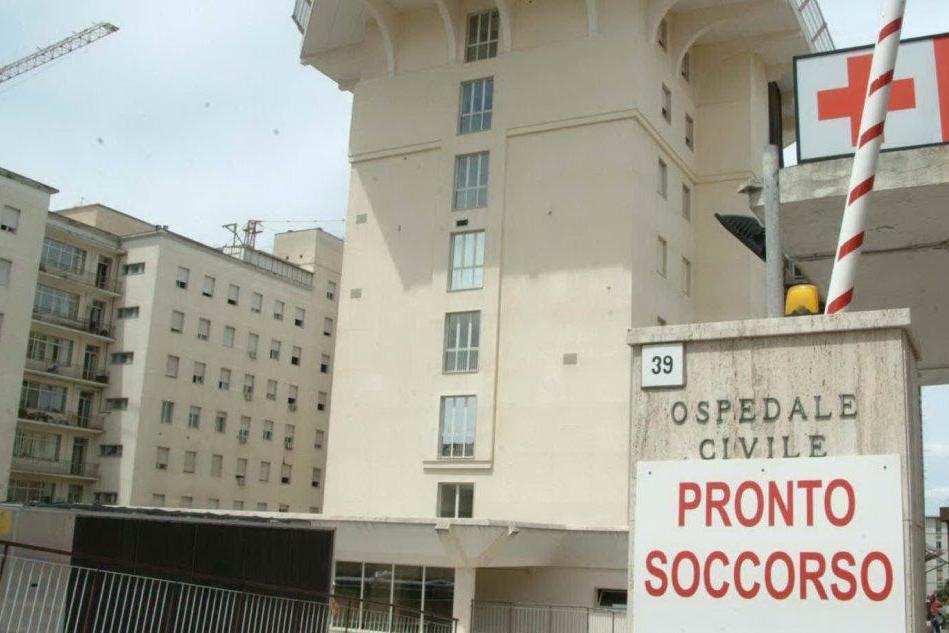 Sassari, accoltella il fratello dopo una lite: 40enne in cella per tentato omicidio