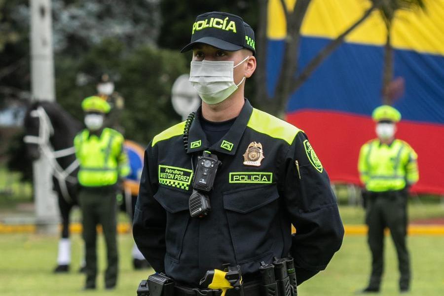 La Colombia resta ilprimo Paese al mondo produttore di cocaina
