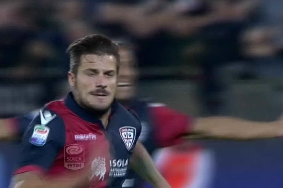 Cagliari, un'emergenza senza fine: anche con l'Udinese sette indisponibili