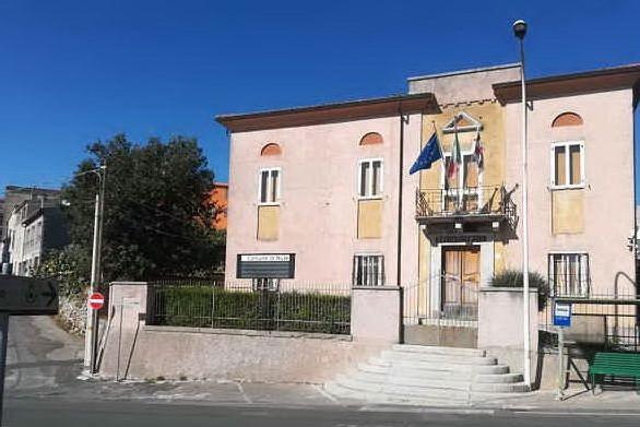 Corsa a due a Nule: si sfidano il sindaco uscente Mellino e Daniele Manca