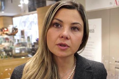 Incontro Solinas-commissione Agricoltura Camera: Gadda (Iv) se ne va, scoppia la polemica