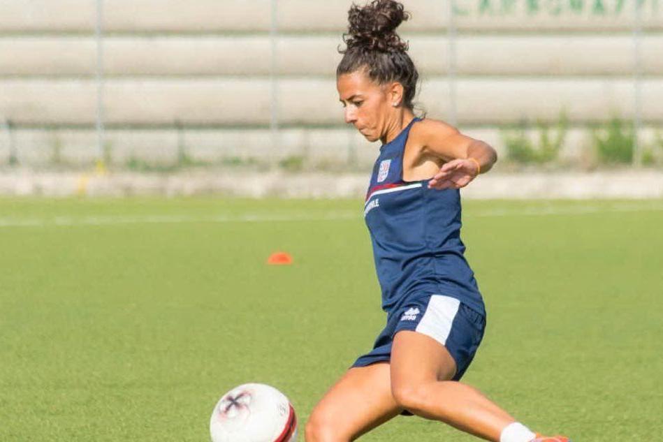 Calcio donne: giornata super per le sarde, vincono Torres e Caprera