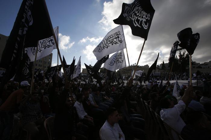 Ucciso dalle forze francesi il capo dell'Isis del Gran Sahara
