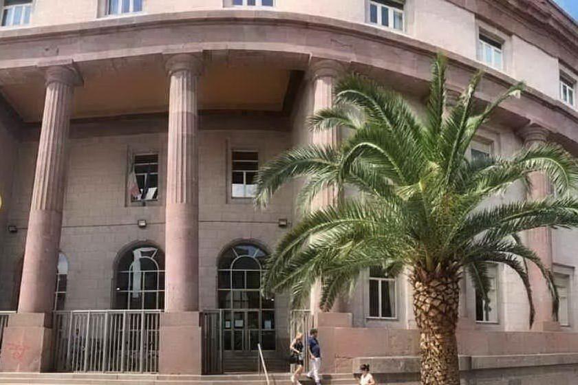 Non rivelò informazioni segrete: Sassari, assolto il segretario del sindacato della polizia penitenziaria