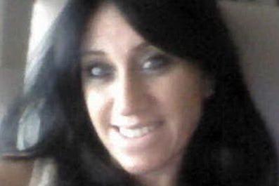 Omicidio Ilenia Fabbri, la figlia 21enne sporge querela per insulti online