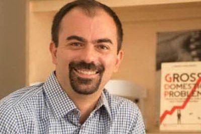 """Fioramonti: """"A processo con Salvini forse anche Conte e Di Maio"""""""