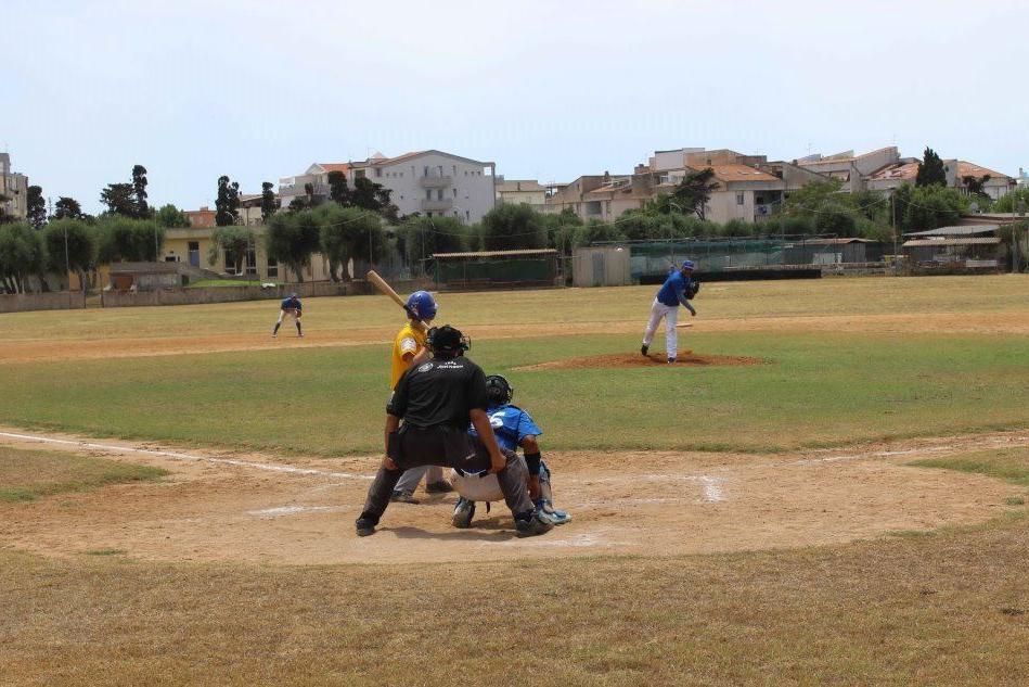 Baseball e Softball: si eleggono i componenti del comitato regionale della Fibs