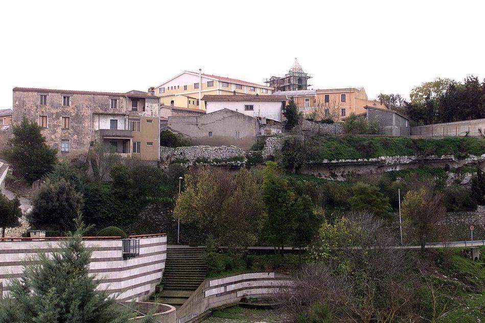 Isili piange la sua seconda vittima:paziente morto a Cagliari