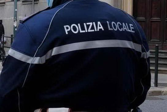 Cocaina nell'auto della collega per incastrarla: comandante dei vigili in arresto