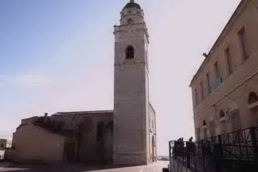 Settimo San Pietro, quarta vittima del Covid