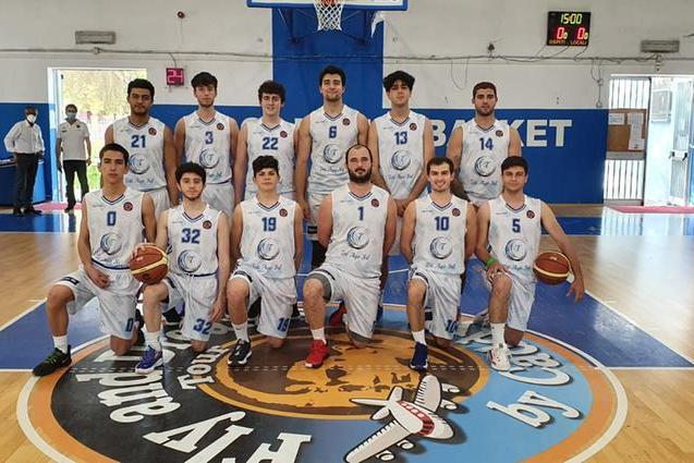 Basket C Silver, Olimpia-Teti Aqe Sestu è ilrecupero della sesta giornata