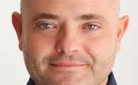 Marco Muretti (foto Busia)