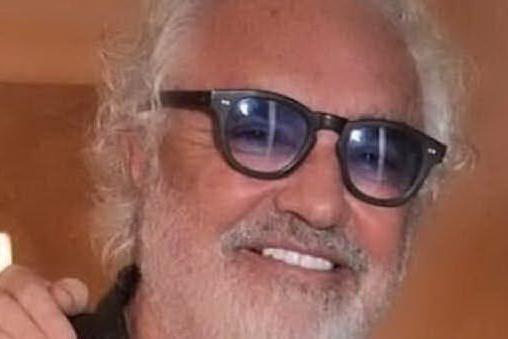 """Briatore: """"Il caso Sardegna? Orchestrato politicamente, virus solo nelle discoteche di destra"""""""