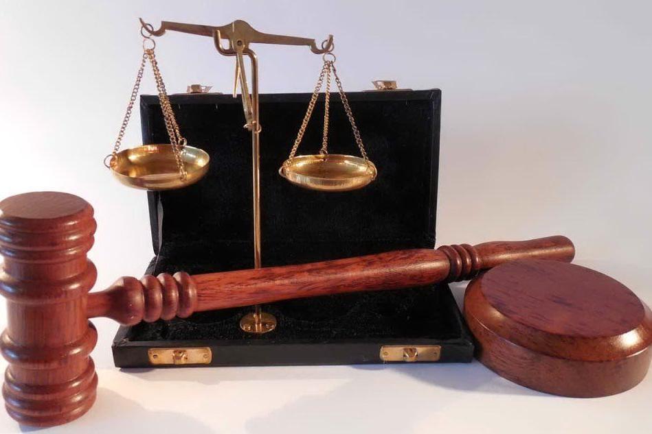 Inchiesta sulla Giustizia: anche il pg di Cassazione a colloquio con Palamara