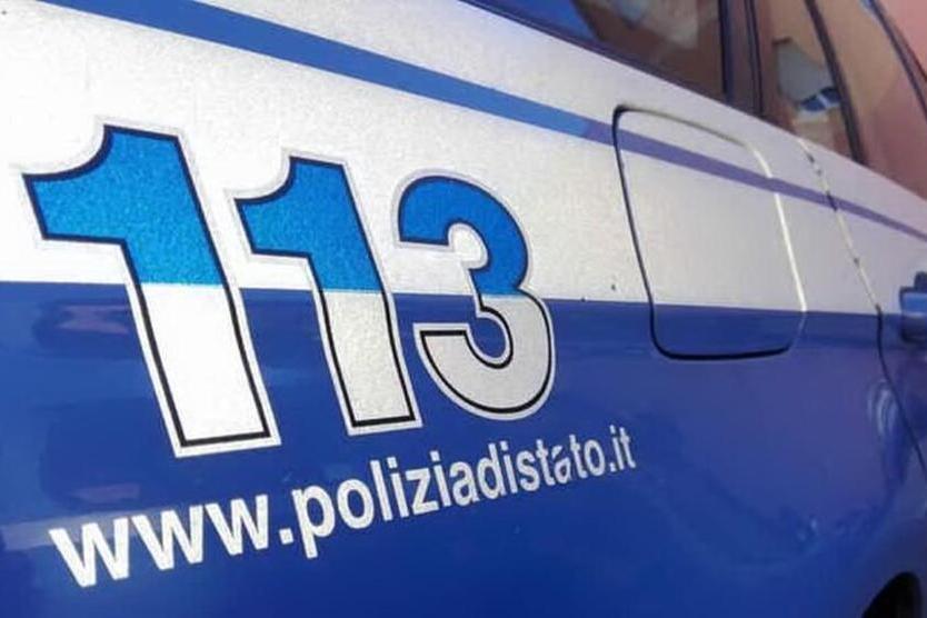 Cagliari, vende droga a un minorenne: pusher in manette