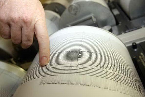 Terremoto, nuova scossa nella notte: avvertita tra Pozzuoli e Napoli