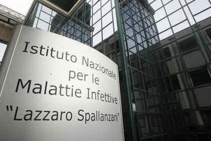 """""""Cluster"""" di Porto Rotondo, tre giovani ricoverati allo Spallanzani di Roma"""