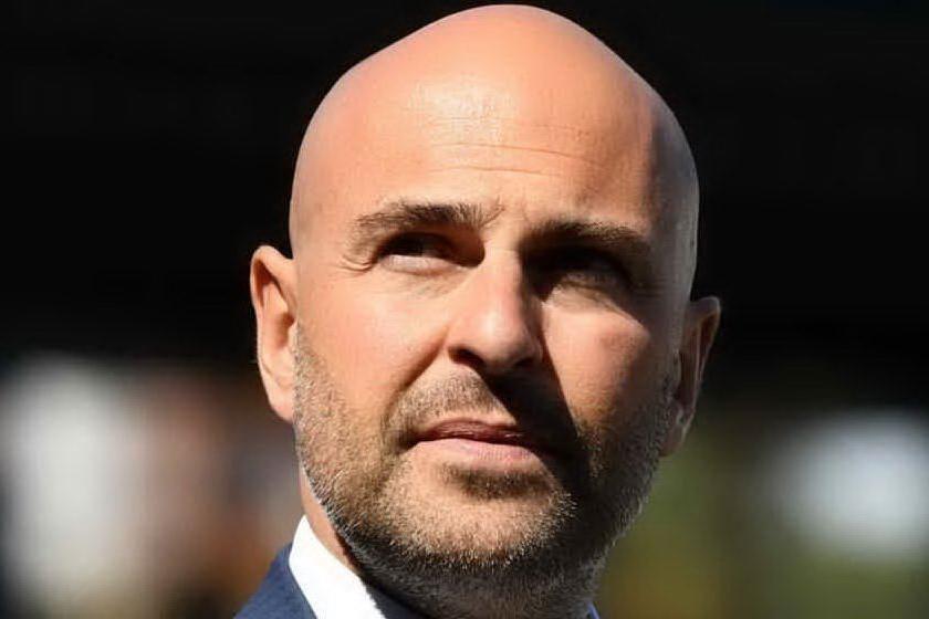 """""""Non bollate Cagliari come razzista"""": Giulini e i """"buu"""" a Lukaku"""