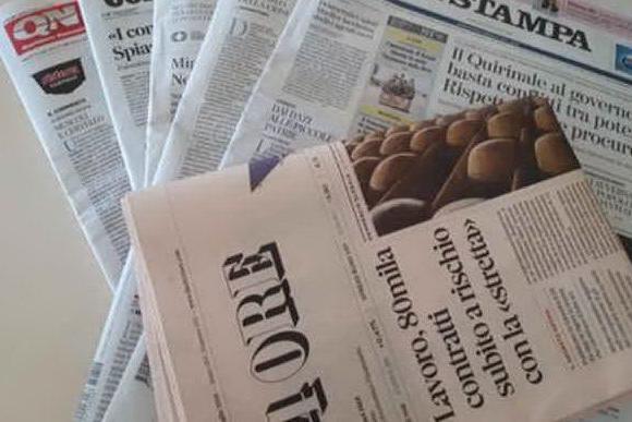Bonus pubblicità su quotidiani, web e tv: ultimi giorni per usufruirne