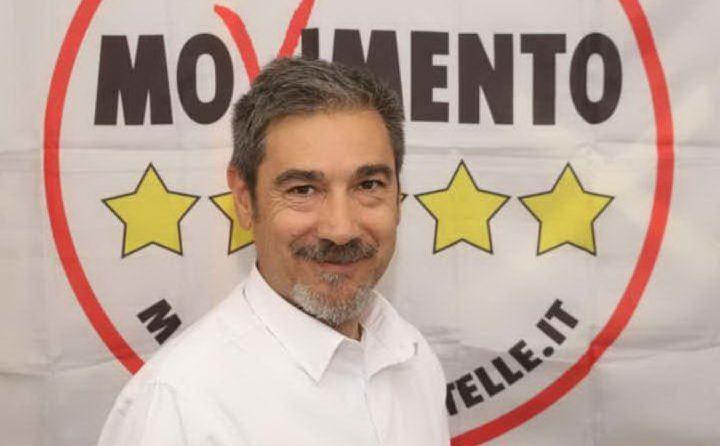 Sebastiano Sassu (foto concessa)