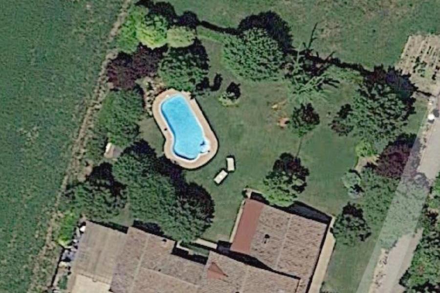Google Maps al servizio del fisco per trovare gli evasori:il test in Francia