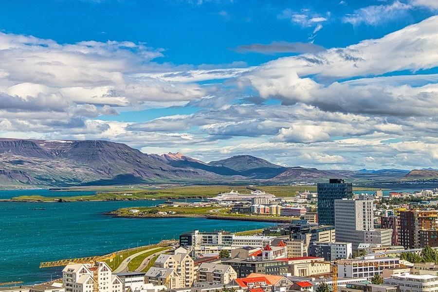 """In Islanda la settimana lavorativa di quattro giorni è stata un """"grande successo"""""""