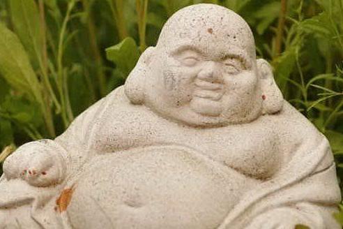 Troppi monaci buddisti in sovrappeso: la Thailandia li mette a dieta