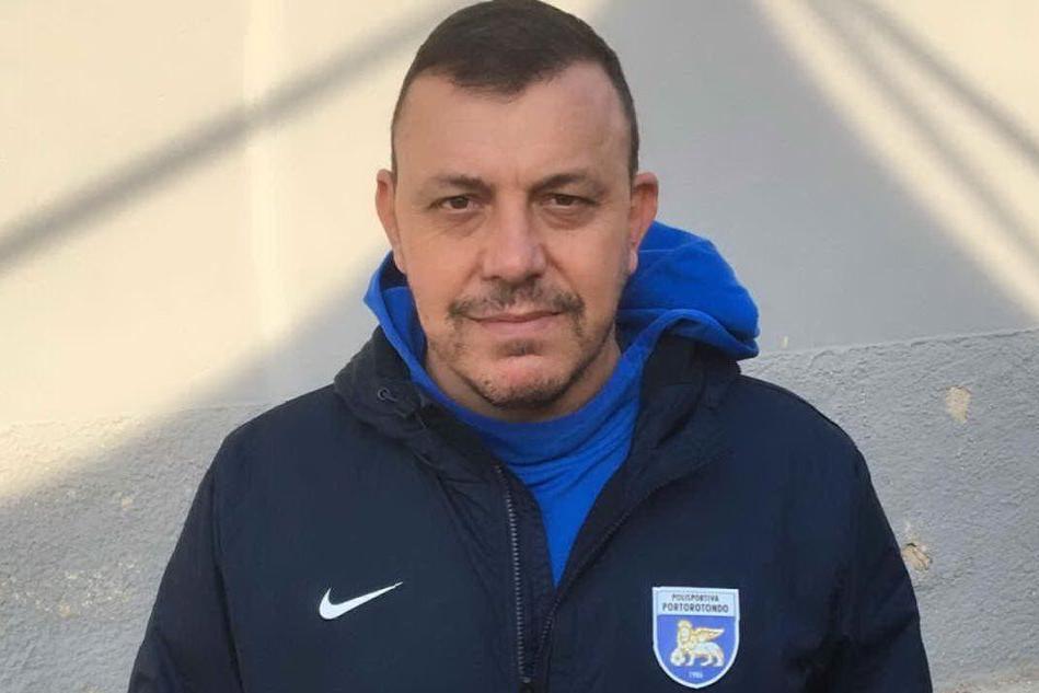 Netta vittoria del Porto Rotondo sul Bosa (2-0)