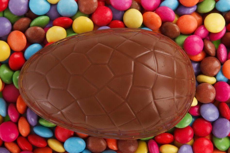 Sardegna regina del cioccolato: terza in Italia per produzione artigiana. Nuoro al top