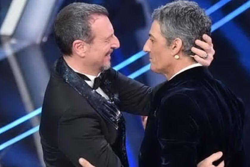 """La Rai conferma, Sanremo dal 2 al 6 marzo: """"All'Ariston ci sarà il pubblico"""""""