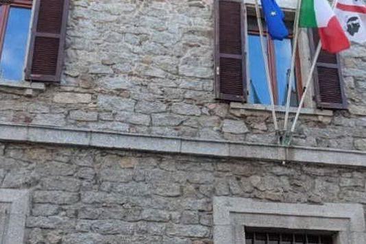 Benetutti, nuovo caso di Covid-19: la situazione nel Goceano