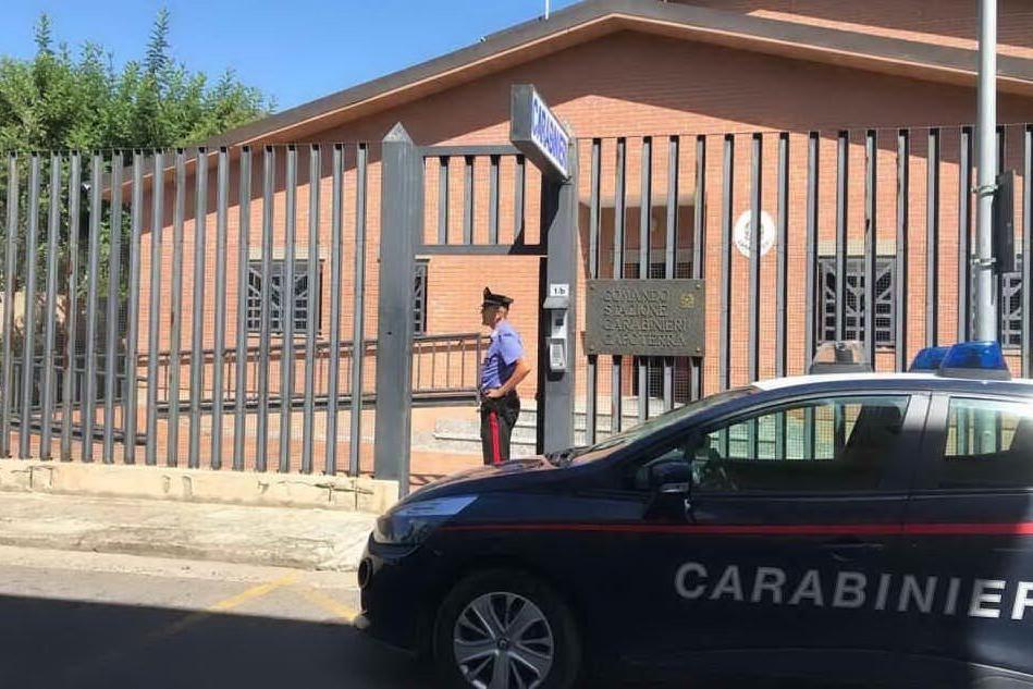 Picchiato da quattro ragazzini: aggressione a Capoterra