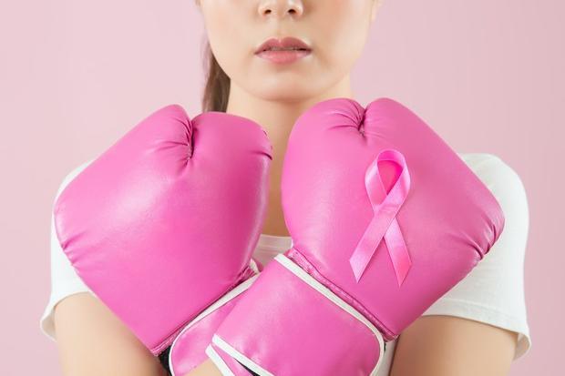 Tumore al seno, il nuovo farmaco che riduce del 30% la probabilità di recidiva