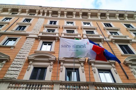 """Simest, il roadshow """"Destinazione export"""" fa tappa in Sardegna"""