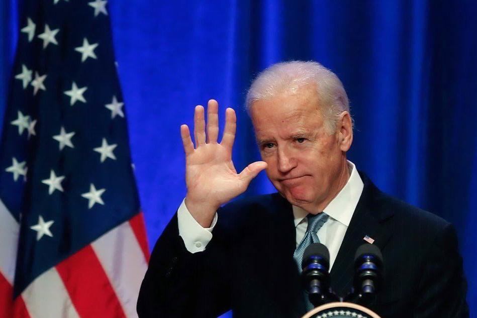 """Biden è presidente: 306 grandi elettori a 232. Conte telefona al vincitore: """"Collaboriamo"""""""