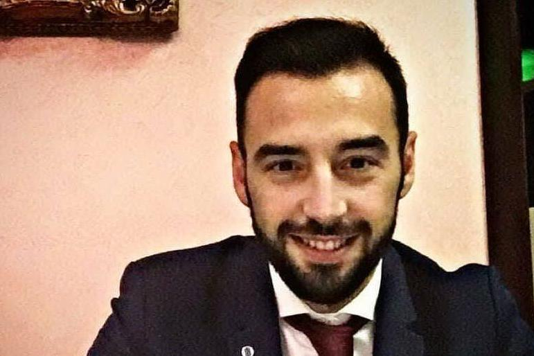 Burcei, il nuovo sindaco è Simone Monni