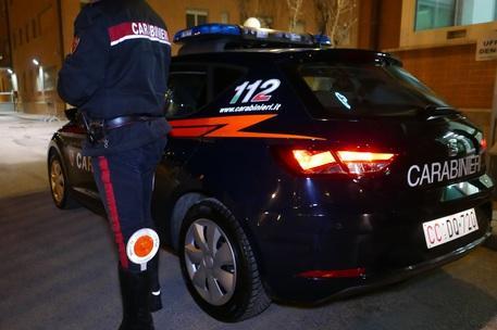 Mafia: nove arresti per estorsione e spaccio, indagato anche l'ex capo dei vigili