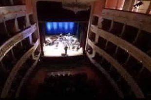 """Tra classica e jazz: i """"concerti aperitivo"""" fanno il pieno di applausi a Sassari"""