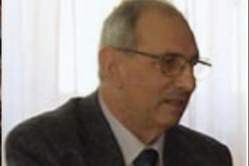 Alghero piange Mario Sari, la guida della Misericordia per quasi 40 anni
