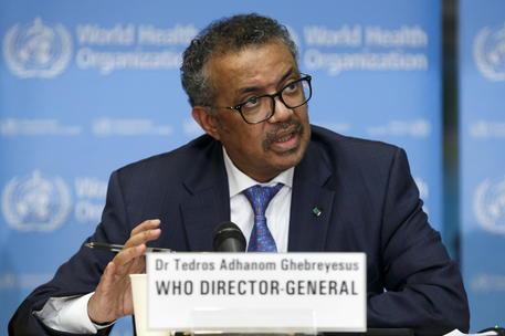 """In Guinea il primo morto da virus Marburg, la conferma dell'Oms: """"Sforzo coordinato contro la trasmissione"""""""