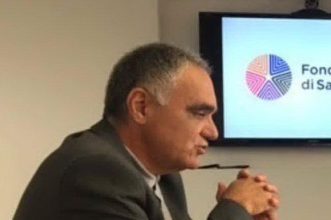Fondazione di Sardegna, utile di 62 milioni