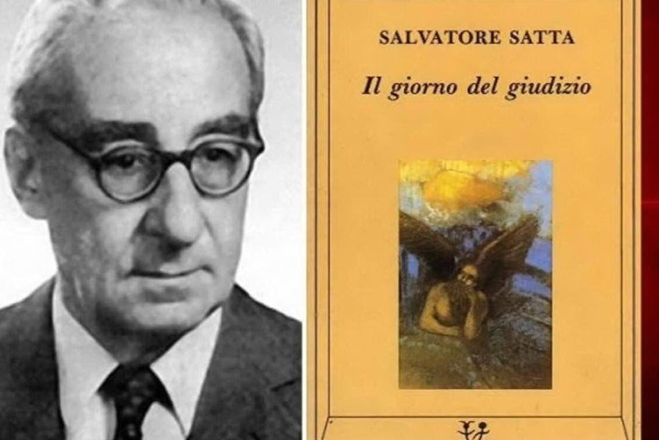 Nuoro ricorda Salvatore Satta: «Apriremo al pubblico la sua casa»