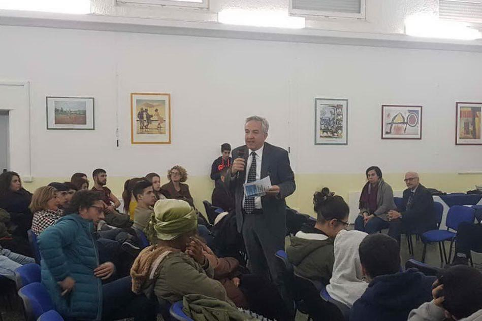 """""""Sardos e Migrantes"""", a Iglesias l'incontro sui temi dell'accoglienza e dell'integrazione"""